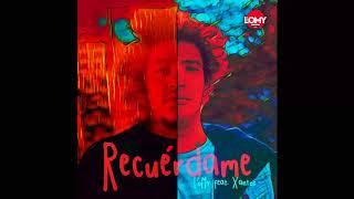 L'oMy - Recuerdame feat. Xantos