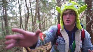 Top 5 Famous YouTuber Videos GONE TOO FAR (Logan Paul, Jake Paul & More)