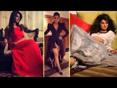 Xxx Mp4 Jenifer Winget Ultimate Hot Photos And Videos Compilation 3gp Sex