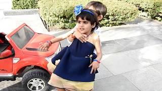 Dil diyan gallan cute kids love whatsapp status famous boy kids dramebaaz Sachin rathee baaghi 2