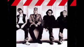 U2 - Vertigo (Lyrics in Description Box)