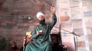Shab E Qadr part 1   Bangla waz Shab E Qadr