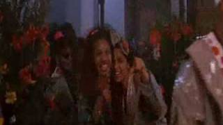 House Party 2 Jamal Raps