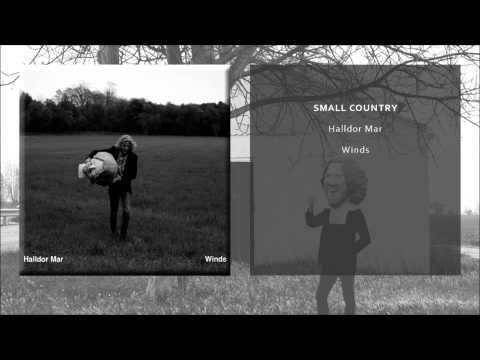 Xxx Mp4 Halldor Mar Small Country Official Single 3gp Sex