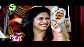 Star Chat : Chat With Team Basheerinte Prema Lekhanam | 29th July 2017 | Full Episode