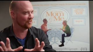 MOM & ME - Interview with Irish Director Ken Wardrop for American Documentary