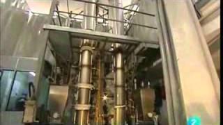 Carbon (parte 2)