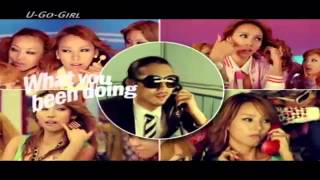 Bangla full song Chader meye josna mila2012