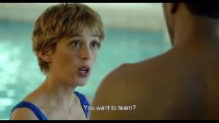 The Together Project / L'Effet aquatique (2016) - Trailer (English Subs)