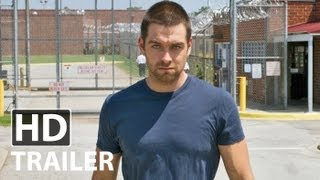 BANSHEE - Season 1 | Full TRAILER | HD