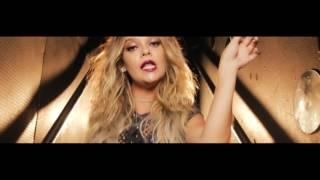 DJ Tommy Love - Shake It Out ft. Alinne Rosa, Lorena Simpson