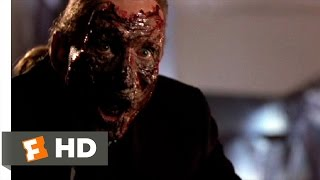 The Phantom of the Opera (10/10) Movie CLIP - Not Forever! (1989) HD