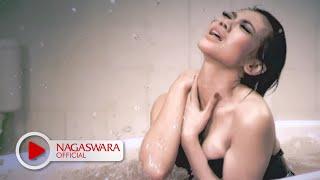 Maha Dewi - Satu Satunya Cinta - Official Music Video NAGASWARA
