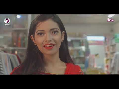 Oporadhi   Ankur Mahamud Feat Arman Alif   Bangla New Song 2018   Official Video