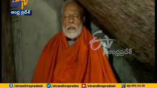 Have A Special Relationship with Kedarnath | PM Modi Sfter Meditating for 17 hours in A Cave