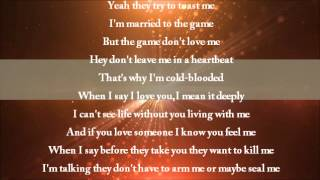 Habibi I Love You Ft. Pitbull lyrics Ahmed Chawki