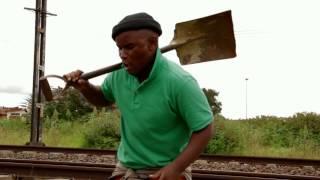 Stanley Gopane  - Melodi ya Sione