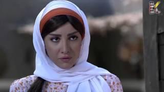 مسلسل طوق البنات 3 ـ الحلقة 1 الأولى كاملة HD | Touq Al Banat