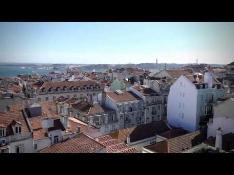 The Lumiares  - Luxury Hotel Apartments