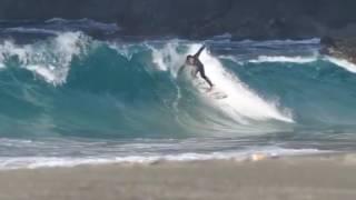 BEST SURF FAILS 2016 - FUNNY SURF FAILS COMPILATION