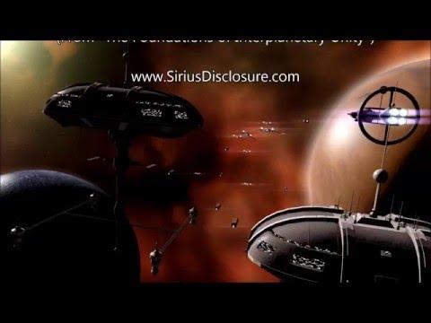 Dr. Steven Greer - Pure Awakeness Conscious Intelligence