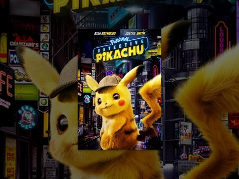 Xxx Mp4 Pokémon Detective Pikachu 3gp Sex