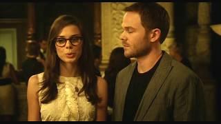 VRAŽEDNÁ DOHODA (Breaking The Girls) - český trailer [HD]