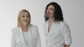 A Reminder from Sam Bee and Javier Muñoz | Full Frontal on TBS
