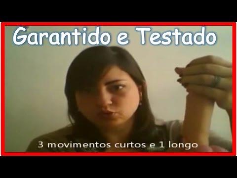 COMO SE MASTURBAR DIREITO APRENDA NA PRÁTICA DOUTORA SEXÓLOGA ENSINA