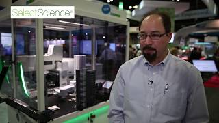 New Cloud Technologies to Speed Up Image Analysis