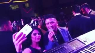 Aram shaida 2017 zoor Shazam