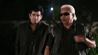 Matha Gorom TV Drama