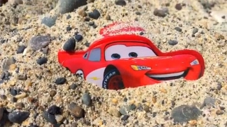 Disney cars toys Lightning Rayo McQueen, Carros Juguetes,  Coches