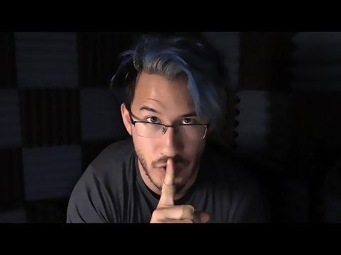 Xxx Mp4 World S Quietest Let S Play 3gp Sex