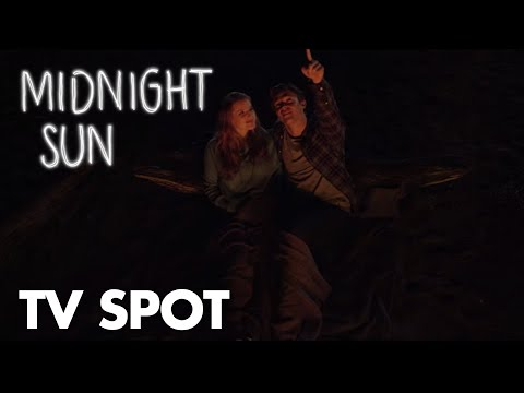Xxx Mp4 Midnight Sun First Night 25 In Theaters March 23 3gp Sex