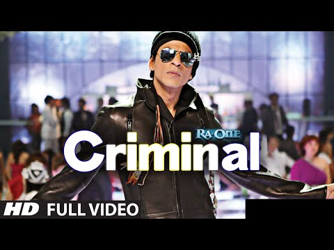 Xxx Mp4 Criminal Full Song Ra One ShahRukh Khan Kareena Kapoor 3gp Sex