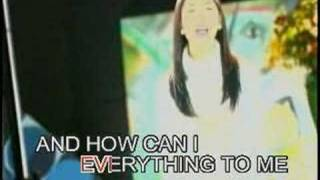 Sarah Geronimo - If Only