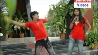 College Chwariye  || Katharnak Chwari || Banjara HD Video Songs