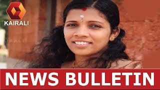 Kairali News night കോഴിക്കോട് ഒരാൾക്ക് കൂടി നിപ്പാ സ്ഥിരീകരിച്ചു; പനി ബാധിച്ചവരുടെ എണ്ണം 13 ആയി