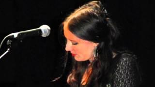 Elisabeth Pawelke sings Je Vivroie Liement