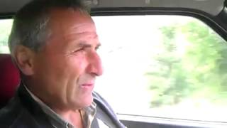 Bacica Sadovic Sulja