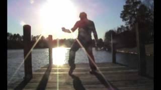 Uppenantha - Music Video
