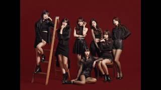 girls next door - deep blue eyes prod by 진영 audio idol drama operation team ost part2