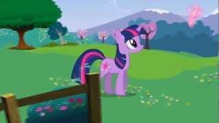 My Little Pony: Friendship is Magic - B.B.B.F.F - Romanian