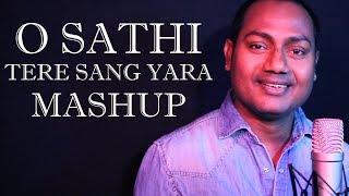 O+Sathi+-+Tere+Sang+Yara+Mashup+%7C+Mayoor+Chaudhary+%7C+Atif+Aslam