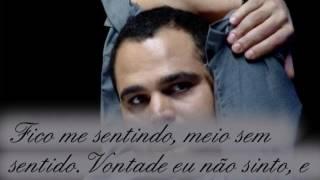 Eu e você - Zezé Di Camargo & Luciano (Letra)
