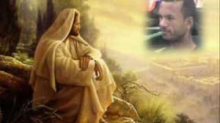 Lázaro ainda bem que eu vou morar no céu
