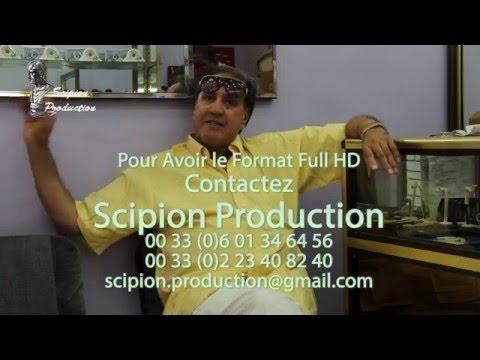 Samir Staïfi Une Histoire Une Vision 2013 2014