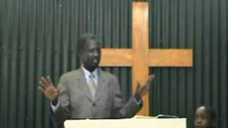 Entrepreneurship - Pastor Michael Maura Otieno (Part 1 of 6)