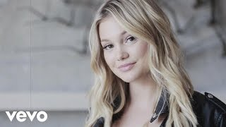 Olivia Holt - Style Mix Designed by Nordstrom